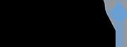 04urteaga